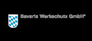 Bavaria Werkschutz