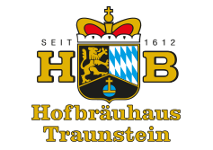 HB Traunstein