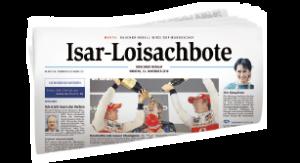 Isar-Loisachbote