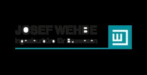 Josef Wehbe Ingenieurbüro