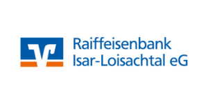Raiffeisenbank Isar Loisachtal