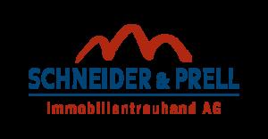 Schneider & Prell Immobilientreuhand