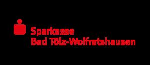 Sparkasse Bad Tölz-Wolfratshausen