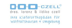 kfo Lorenz und Czell