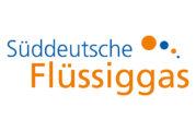 Süddeutsche Flüssiggas