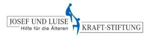 Josef und Luise Kraft-Stiftung